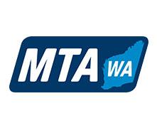 mtawa logo