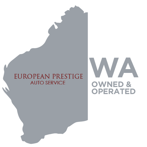 WA Owned & Operated